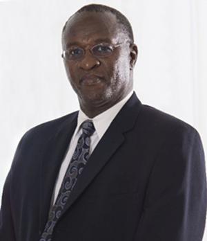 Patrick Rutabanzibwa