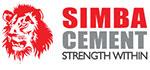 Simba Cement Logo