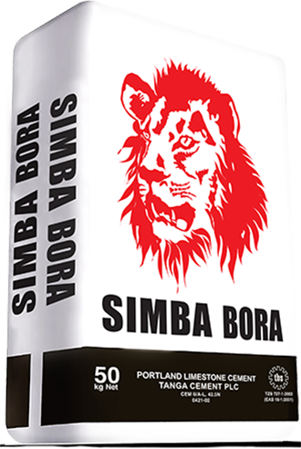 Bags-Simba-Bora-Packs
